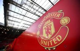 Manchester United xác nhận khoản lỗ kỷ lục