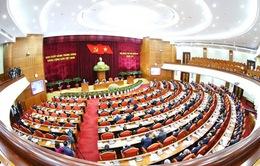 Góp ý dự thảo văn kiện Đại hội XIII của Đảng là việc làm dân chủ, tăng sự đồng thuận ý Đảng - lòng dân