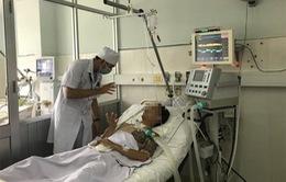 Hai bệnh nhân ngộ độc Botulinum từ pate chay tại Khánh Hòa tiến triển tốt