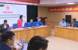 Các tổ chức chính trị, xã hội góp ý dự thảo văn kiện trình Đại hội XIII