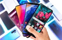 Android chiếm ưu thế hơn iOS với hơn 60% thị phần tại Việt Nam