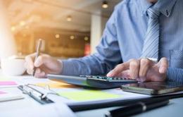 Sản xuất theo tiêu chuẩn giúp doanh nghiệp vượt hàng rào thương mại quốc tế
