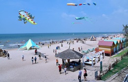 Phát triển Bình Thuận xứng tầm khu du lịch quốc gia