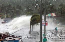 Châu Á chịu thiệt hại nặng nề vì thiên tai