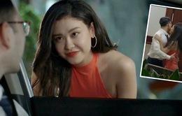 Trói buộc yêu thương - Tập 18: Phương tiếp cận Tiến thành công, bà Lan bất ngờ ngỏ lời với ông Phong