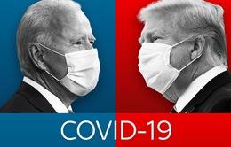 COVID-19 tác động như thế nào đến bầu cử Mỹ