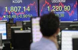 Vì sao giới trẻ Hàn Quốc chuộng đầu tư vào chứng khoán?
