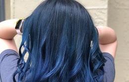 Gợi ý 6 màu tóc cực chất cho mùa thu năm nay