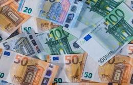 """ECB """"đánh tiếng"""" về khả năng điều chỉnh chính sách tiền tệ vào cuối năm 2020"""