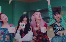 """BLACKPINK - Nhóm nhạc K-Pop sở hữu lượt theo dõi """"khủng"""" nhất trên YouTube"""