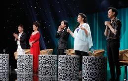 Giọng hát khiến cả danh ca Phương Dung phải đứng dậy vỗ tay thán phục, kể chuyện đời trong nước mắt