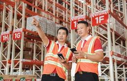 Mô hình bán lẻ B2B2C đầu tiên tại Việt Nam
