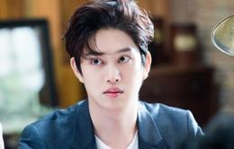 37 tuổi, Heechul (Super Junior) vẫn không có ý định kết hôn