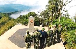 Ủy ban Biên giới Quốc gia: Bảo vệ vững chắc chủ quyền lãnh thổ thiêng liêng của Tổ quốc