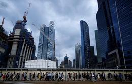 Goldman Sachs: Châu Á có vị trí thế tốt để phục hồi kinh tế