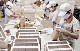 9 tháng đầu năm, 6 nhóm hàng nông nghiệp có giá trị xuất khẩu trên 2 tỷ USD