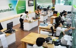 """Vietcombank nói gì về trường hợp tài khoản """"bốc hơi"""" 400 triệu đồng?"""