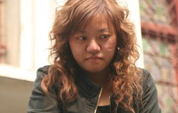 Phạm Thị Đoan Trang bị bắt vì tội tuyên truyền chống Nhà nước
