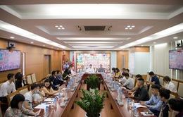 Lễ hội văn hóa Việt - Đức Kulturfest 2020: Khuấy động Hà Nội với nhiều hoạt động đặc sắc