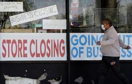 FED: Thảm kịch kinh tế có thể xảy ra nếu Mỹ không kiểm soát được COVID-19