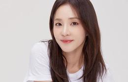 Sandara Park (2NE1) tiết lộ từng bị cấm hẹn hò trong 5 năm