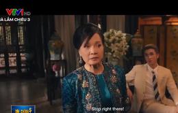 Phim Việt lên ngôi mùa COVID-19