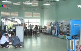 Quảng Nam ưu tiên đào tạo nguồn nhân lực chất lượng cao