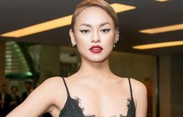 Biến mất sau 3 năm, Mai Ngô bất ngờ trở lại làm rapper
