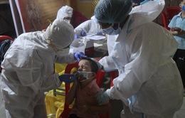 Hơn 36,6 triệu ca mắc COVID-18 trên toàn cầu, số người nhiễm bệnh tại Brazil vượt ngưỡng 5 triệu