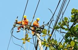 Năm 2021 sẽ bảo đảm nhiệm vụ cung cấp điện