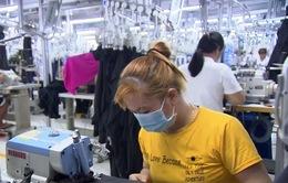 Tìm việc làm mới cho hàng nghìn lao động thất nghiệp vì COVID-19