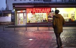 Chỉ số lây nhiễm tăng vọt, thủ đô Berlin của Đức lần đầu áp lệnh giới nghiêm sau 70 năm