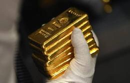 Giá vàng  vượt mốc 1.900 USD/ounce