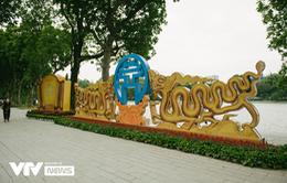Hà Nội lọt top điểm đến nổi tiếng hàng đầu thế giới năm 2021