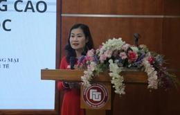 Nhiều cơ hội mới cho sinh viên chuyên ngành Tiếng Anh thương mại tại trường ĐH Ngoại thương
