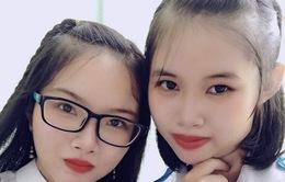 Truy vết 2 nữ sinh Trường Cao đẳng Y tế mất tích