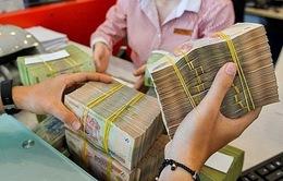 NHNN lý giải nguyên nhân nợ xấu tăng từ đầu năm nay