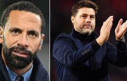 Người cũ tiết lộ thực hư vụ Man Utd liên hệ Pochettino