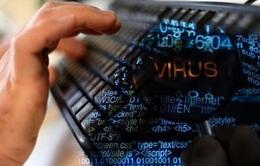 Australia dự thảo luật tăng cường an ninh mạng