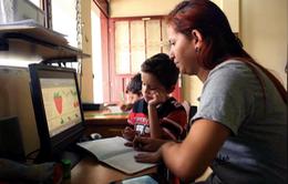 Khoảng cách giàu nghèo ở Mỹ Latin tiếp tục gia tăng do dịch COVID-19