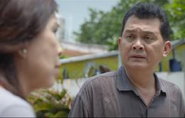 """Trói buộc yêu thương - Tập 23: Ông Phong bị công an triệu tập, bà Lan ngỡ ngàng phát hiện có kẻ """"đâm sau lưng"""""""