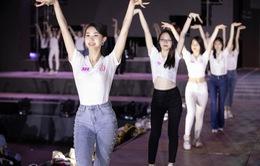Hoa hậu Việt Nam 2020: Đón xem THTT đêm thi Người đẹp thời trang (20h, VTV9)