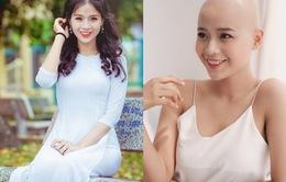 Thủ tướng xúc động trước câu chuyện của nữ sinh mắc ung thư Đặng Trần Thủy Tiên