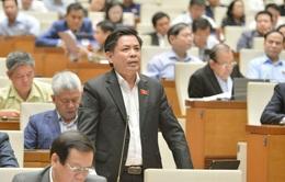 """Bộ trưởng Nguyễn Văn Thể: """"300 km đường cao tốc vùng ĐBSCL là khả thi"""""""