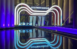 Ngày độc thân: Người tiêu dùng Trung Quốc chi 56 tỷ USD trong 10 ngày mua sắm