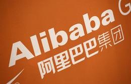 Alibaba tung 2 triệu sản phẩm mới cho Ngày Độc thân 11/11