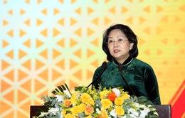 Tập đoàn Công nghiệp Than-khoáng sản Việt Nam gắn thi đua với các mục tiêu thiết thực