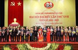 """Tọa đàm """"Công tác nhân sự Đại hội Đảng"""": Kết quả và những bài học rút ra (20h10, VTV1)"""