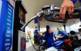 [INFOGRAPHIC] Giá xăng liên tục giảm trong thời gian qua