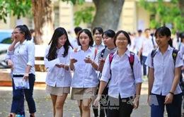 Bộ Giáo dục và Đào tạo đề xuất tăng học phí